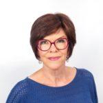 Bernadette Andrianne